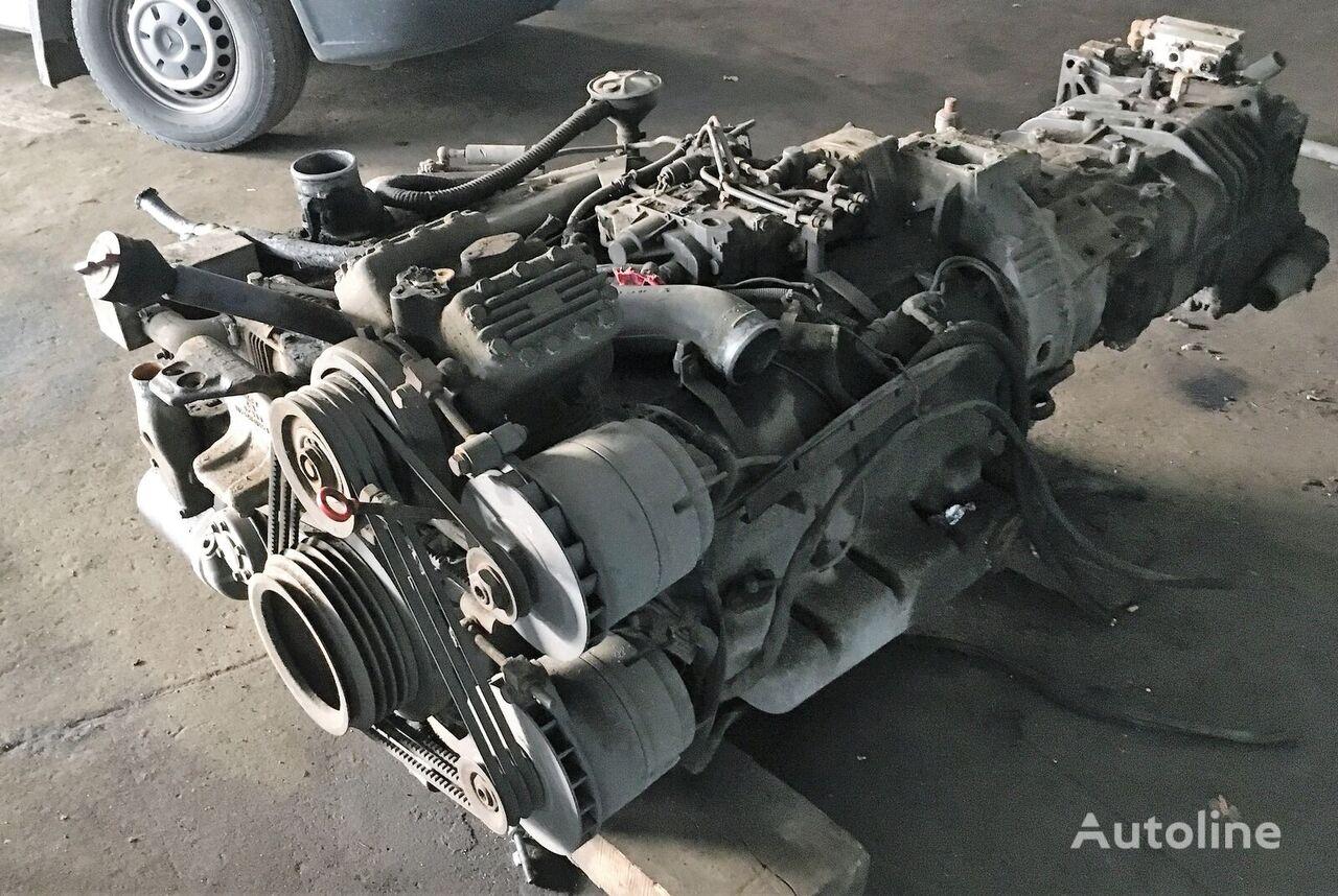 ZF OM447 engine for MERCEDES-BENZ bus