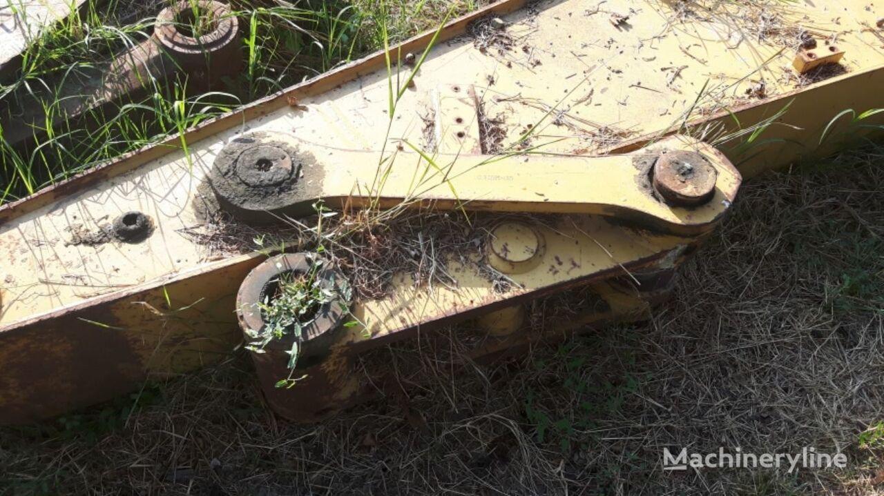 excavator boom for CATERPILLAR 317 NVA 9SR00280 excavator