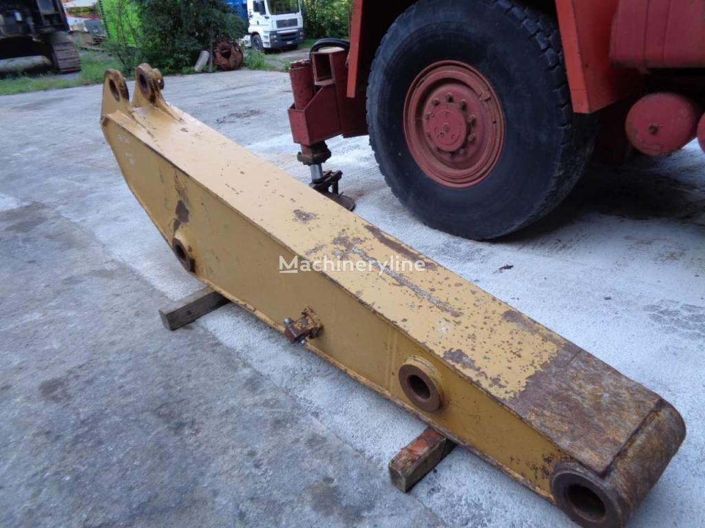 excavator boom for FIAT-HITACHI Fh 300 excavator
