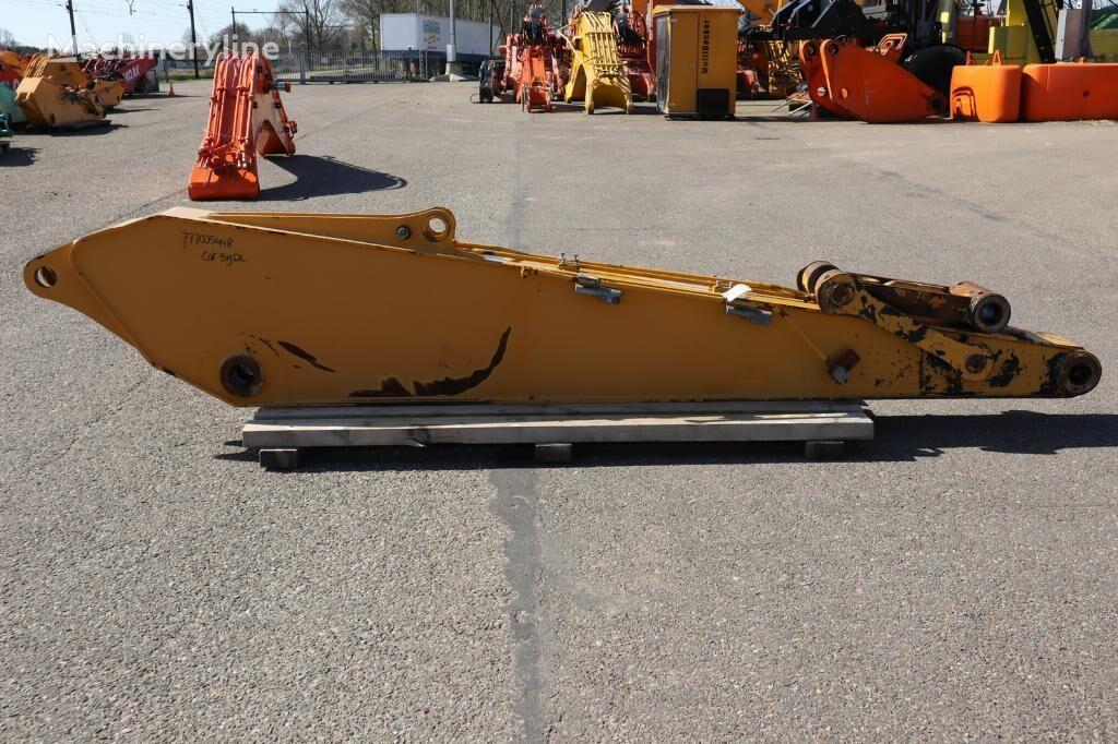 excavator boom for CATERPILLAR 319DL excavator