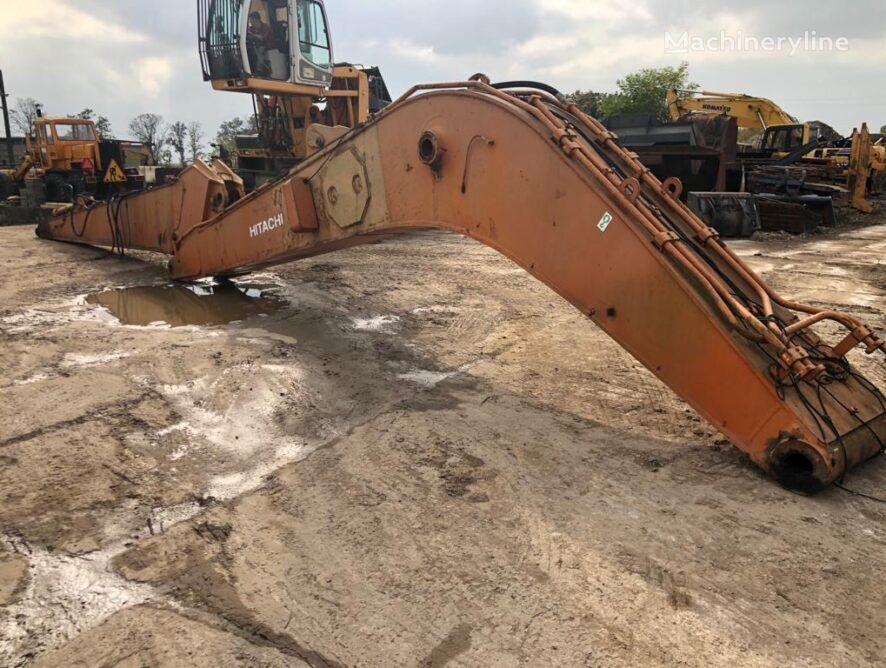 excavator boom for HITACHI EX600 excavator