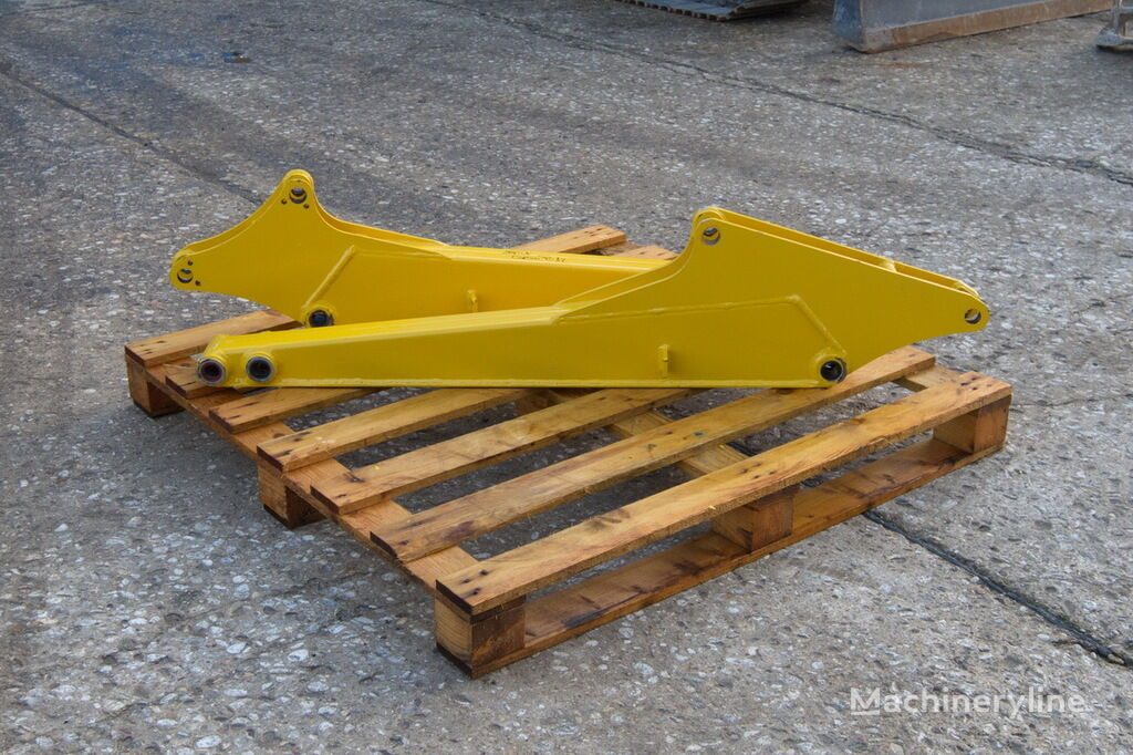 2 sticks excavator boom for KOMATSU PC12R-8 mini excavator