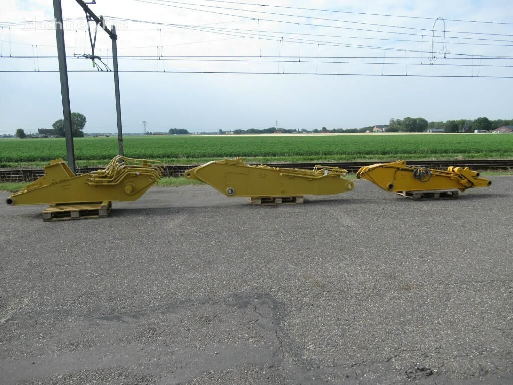 CATERPILLAR excavator boom for CATERPILLAR 315FL excavator