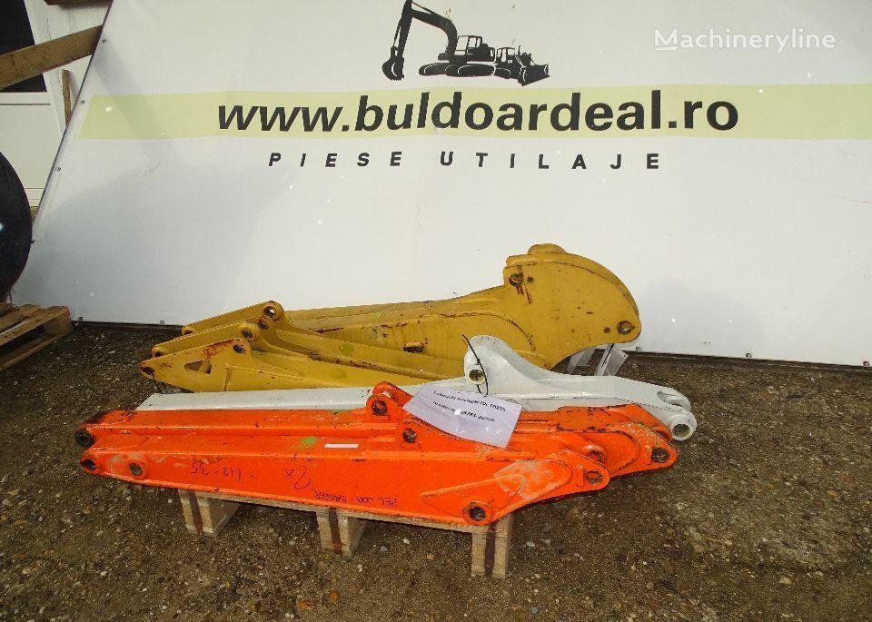 excavator boom for CATERPILLAR 303 mini excavator