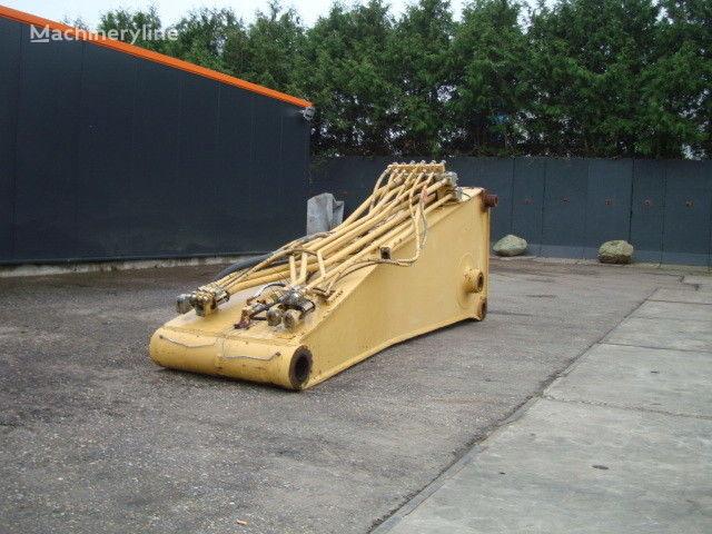 excavator boom for CATERPILLAR 330BL UHD excavator