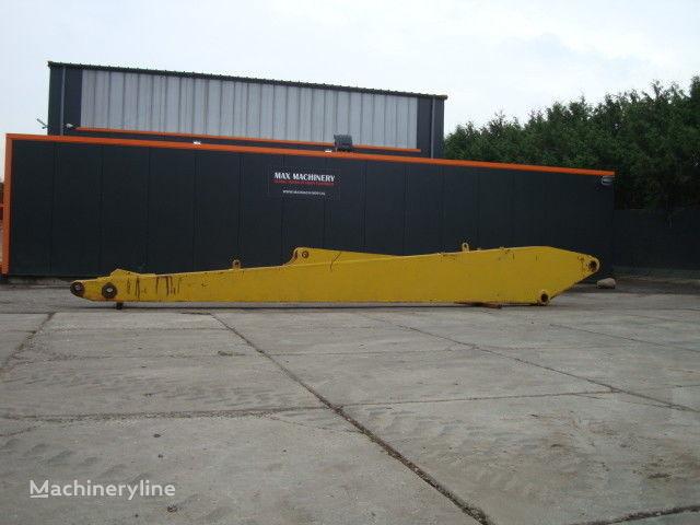 CATERPILLAR Long stick 7450 mm excavator boom for CATERPILLAR 245D  excavator