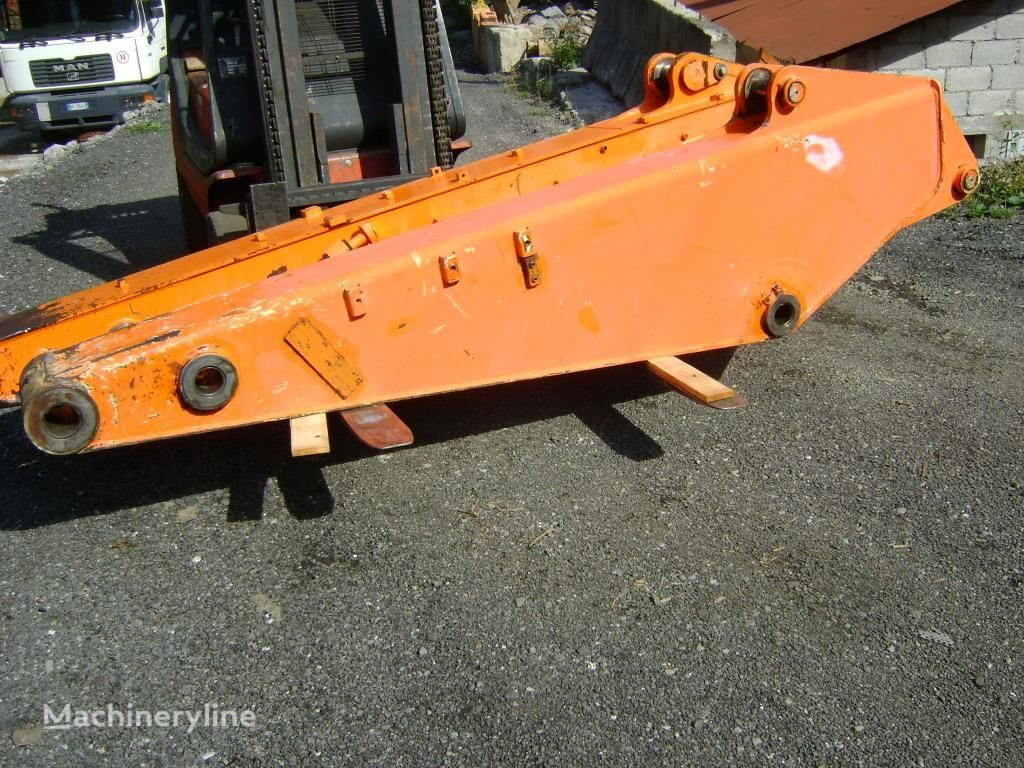 FIAT-HITACHI Stick excavator boom for FIAT-HITACHI  Ex 165  excavator