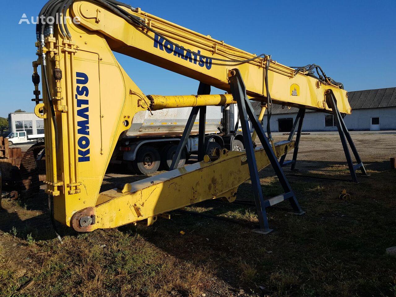 excavator boom for KOMATSU PC 360/PC450 excavator