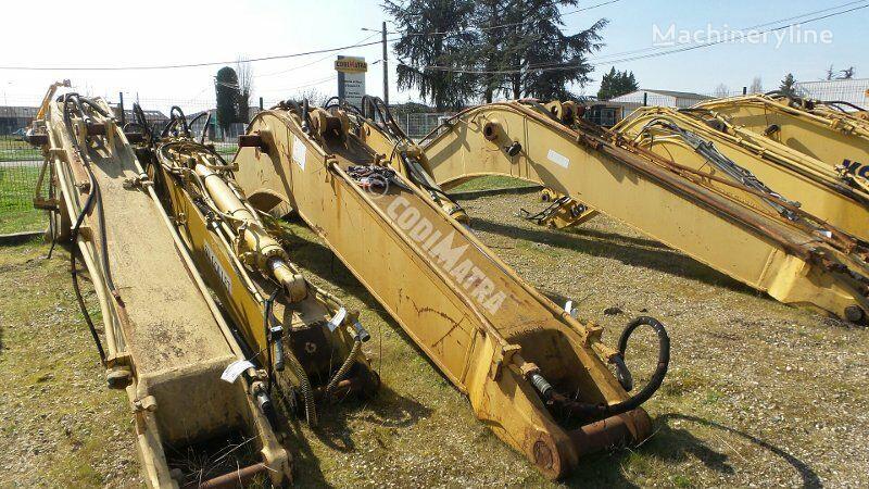 KOMATSU Fleche excavator boom for KOMATSU PC300-3 excavator