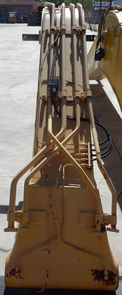 KOMATSU PLUMA PC290-6 (PC290-6) excavator boom for KOMATSU PC290-6 excavator