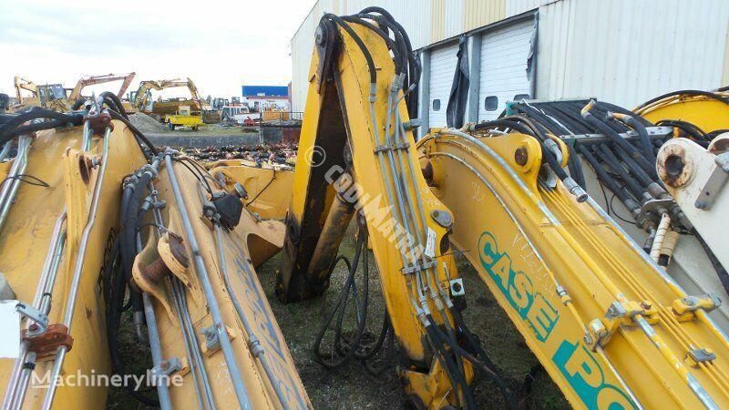 MECALAC FLECHE DEPORT VOLEE VARIABLE excavator boom for MECALAC 11CX excavator
