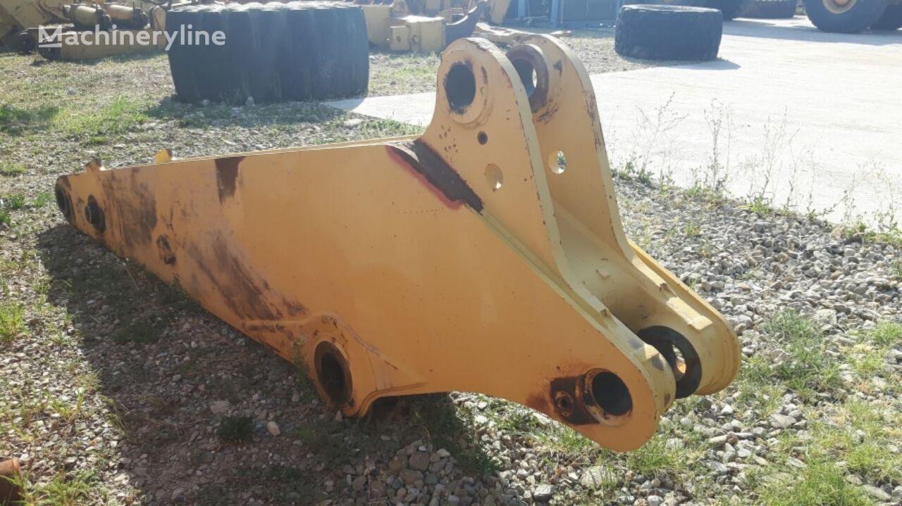 STICK GP excavator boom for CATERPILLAR 231D excavator