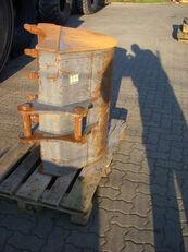 VOLVO (103) 0.90 m Tieflöffel / bucket excavator boom