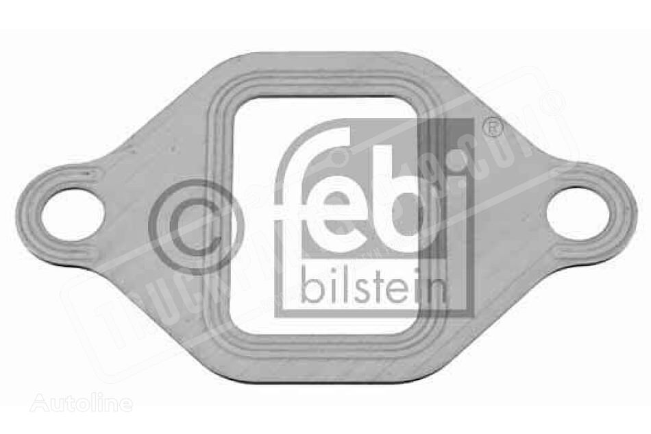 new FEBI BILSTEIN exhaust manifold gasket for truck