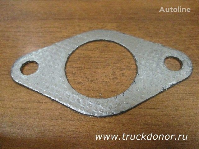 LEMA exhaust manifold gasket for truck