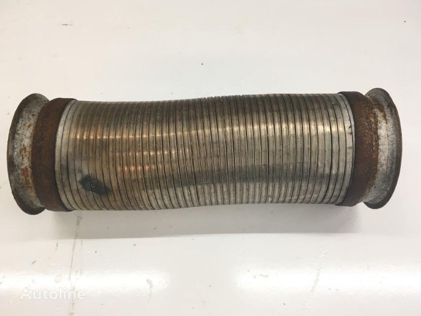 SCANIA Uitlaatdeel exhaust pipe for SCANIA   R truck