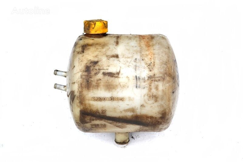 expansion tank for VOLVO FM/FH (2005-2012) truck
