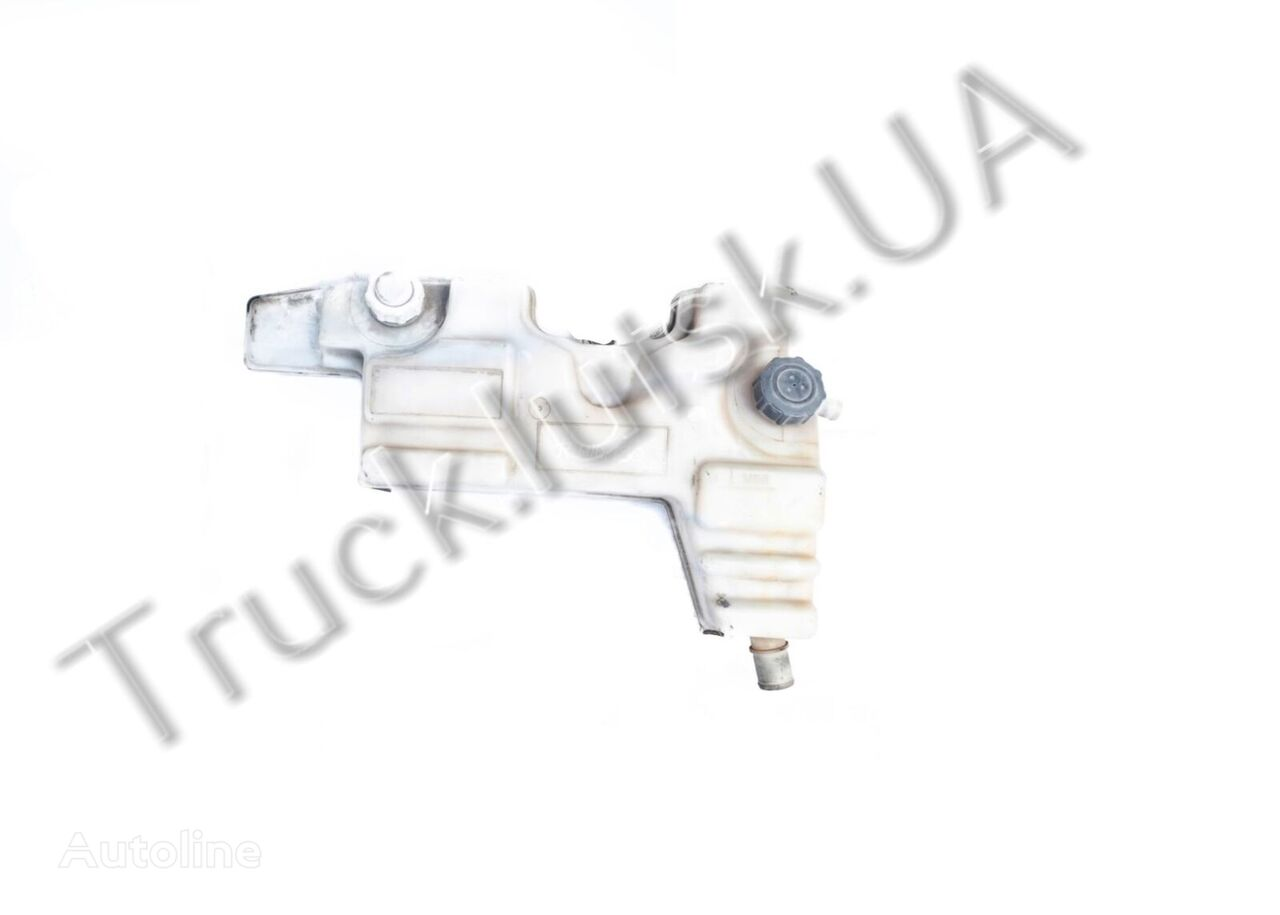 RENAULT Midlum (5010315474) expansion tank for RENAULT tractor unit
