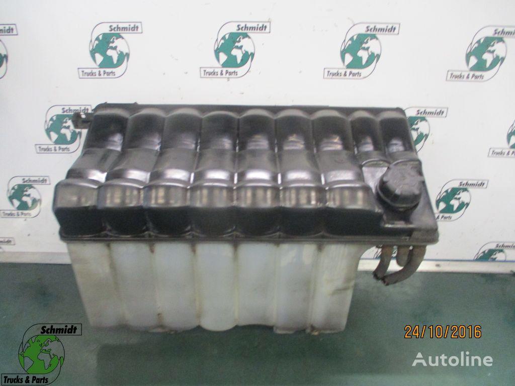 (1371329) expansion tank for DAF CF 460 truck
