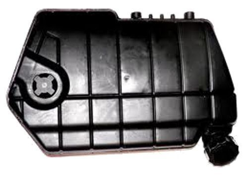 new WOSM 1626237 expansion tank for DAF XF 105 truck