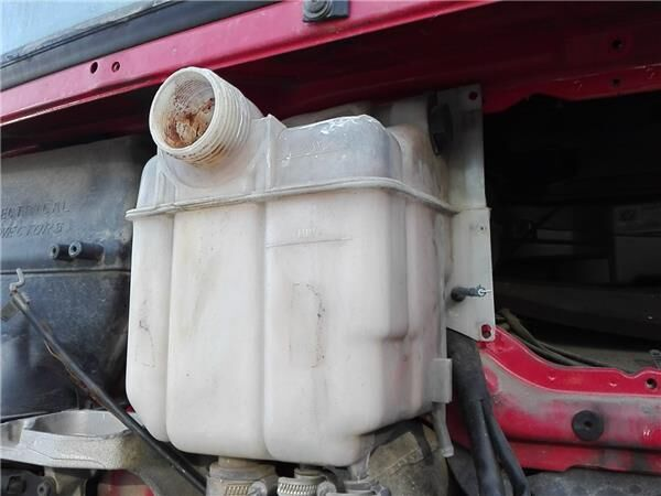 Deposito Expansion expansion tank for SCANIA R P 470; R 470 tractor unit