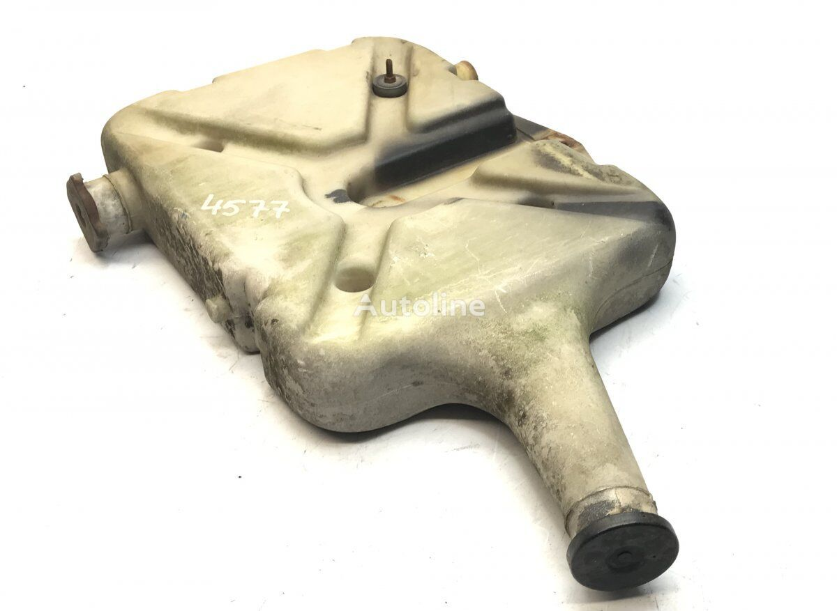 FORD expansion tank for FORD Cargo automobile