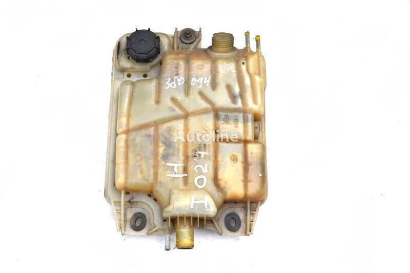 IVECO expansion tank for IVECO Zeta/TurboStar (1979-1993) truck