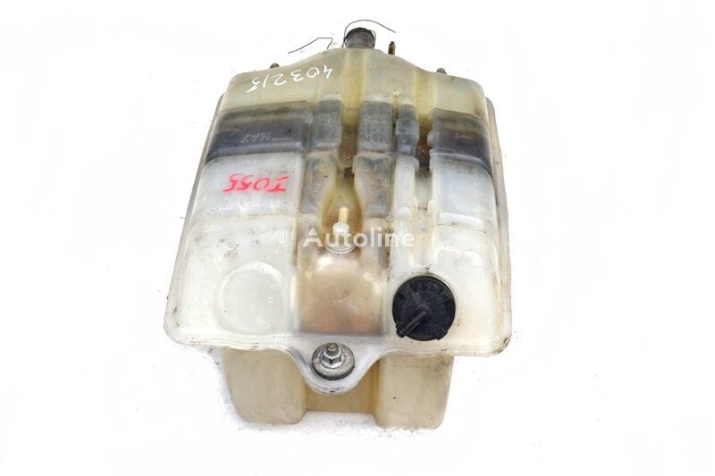 IVECO expansion tank for IVECO EuroTech/EuroCargo (1991-1998) truck