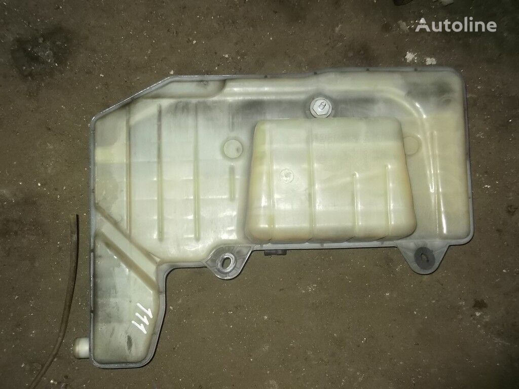 Bachok rasshiritelnyy expansion tank for IVECO truck