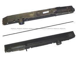 new MERCEDES-BENZ Verh bachek radiatora BEHR-HELLA expansion tank for MERCEDES-BENZ ACTROS truck