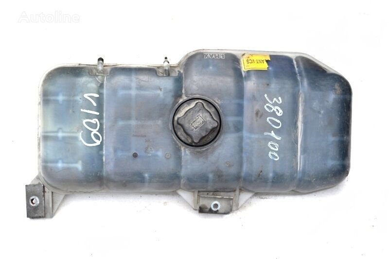 VOLVO expansion tank for VOLVO FM/FH (2005-2012) truck