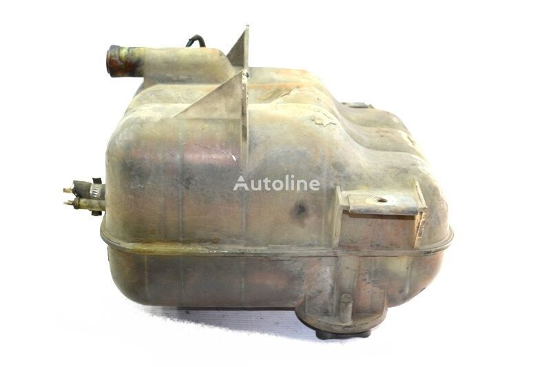 VOLVO expansion tank for VOLVO FH12/FH16/NH12 1-serie (1993-2002) truck