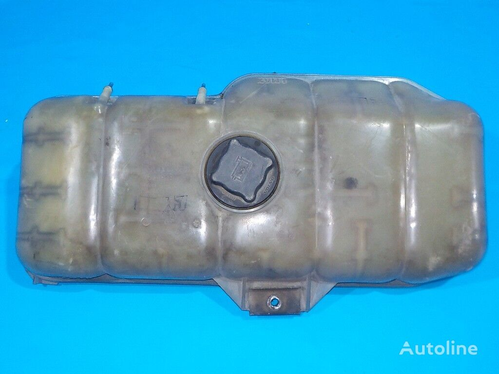 VOLVO expansion tank for VOLVO truck