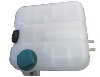 new VOLVO 1676400.1676576.1676400 1676576 3181065 1674083 8140024 3979593  expansion tank for VOLVO FH12 truck