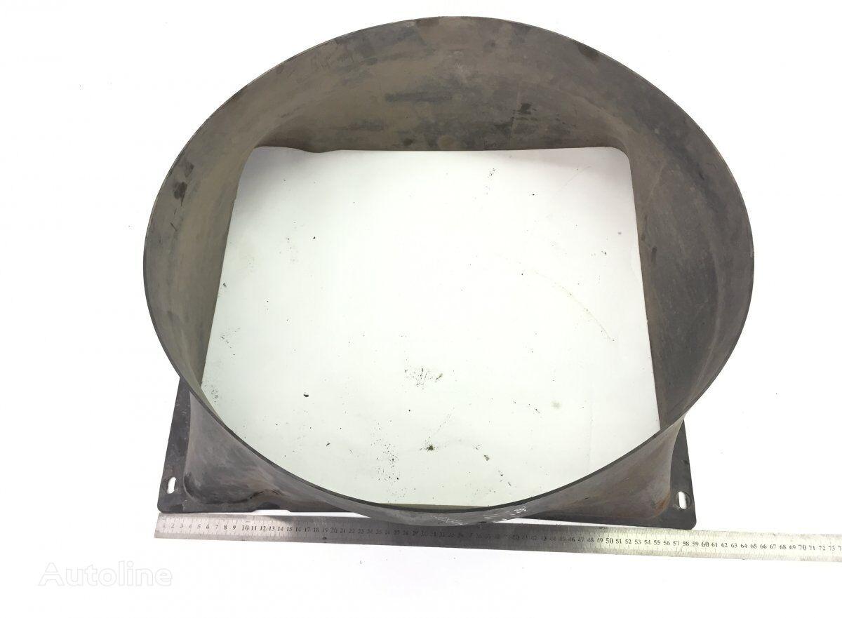 (1403240 1746494) fan case for DAF LF45/LF55/CF65/CF75/CF85 (2001-) truck