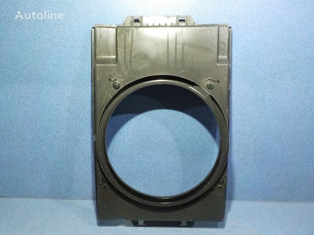 IVECO fan case for IVECO truck