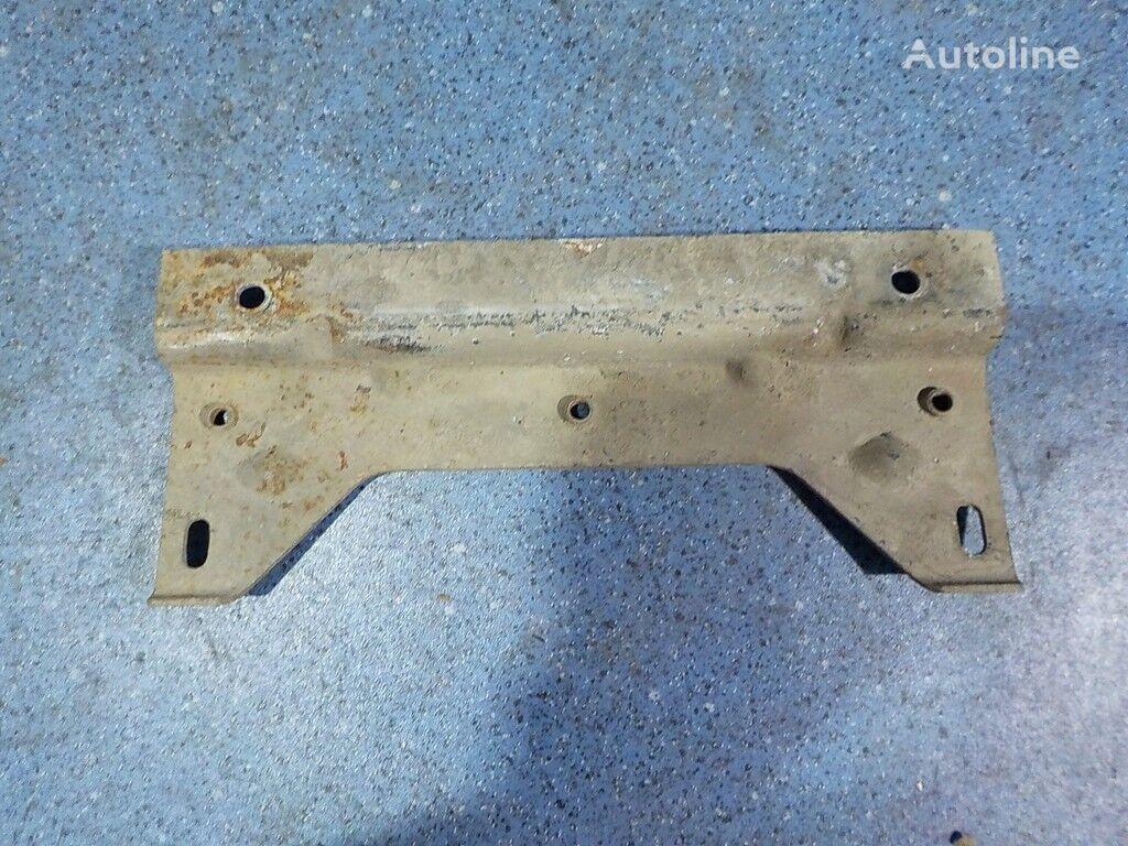 Kronshteyn stupenki fasteners for DAF truck