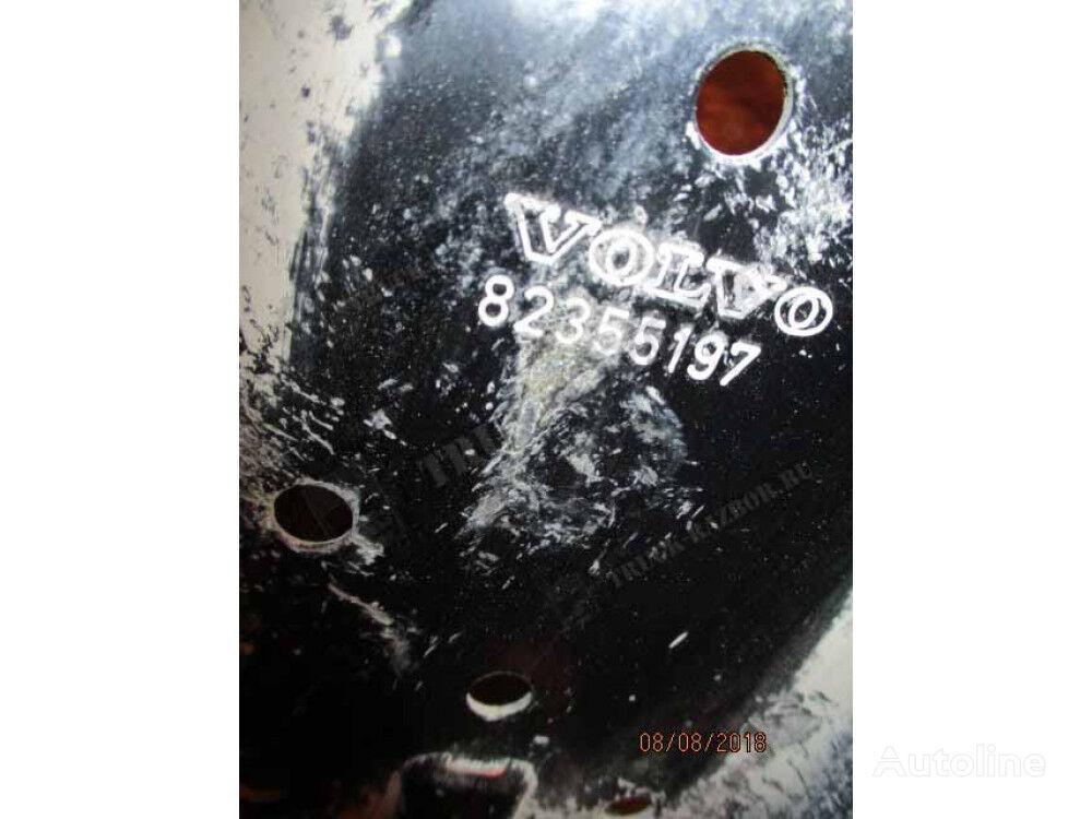 kronshteyn stupeni (82144986) fasteners for VOLVO  R tractor unit