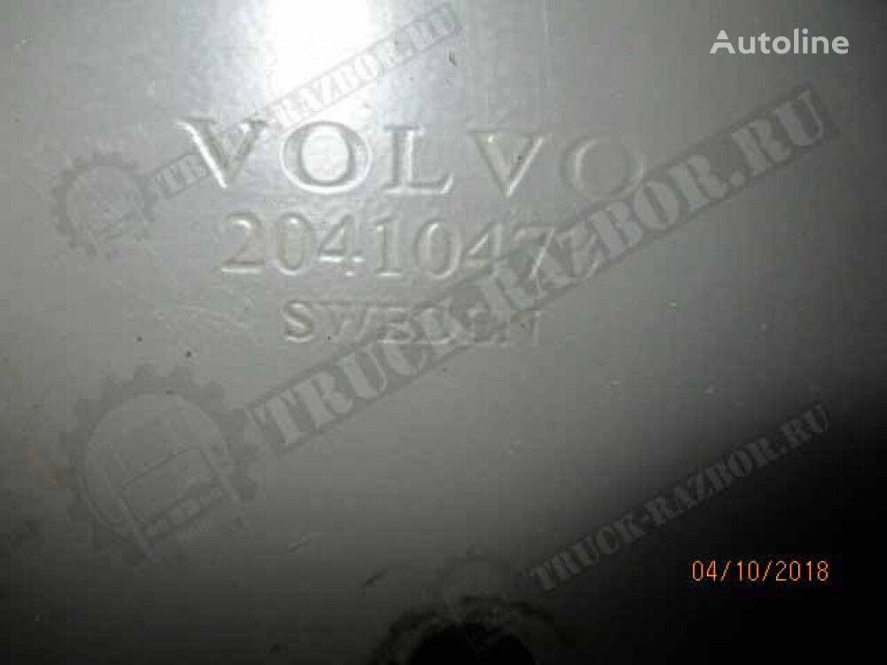 osushitelya (20410473) fasteners for VOLVO tractor unit