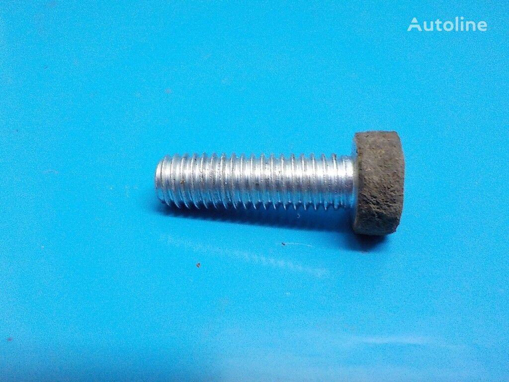 Bolt (doziruyushchiy nasos) fasteners for VOLVO tractor unit