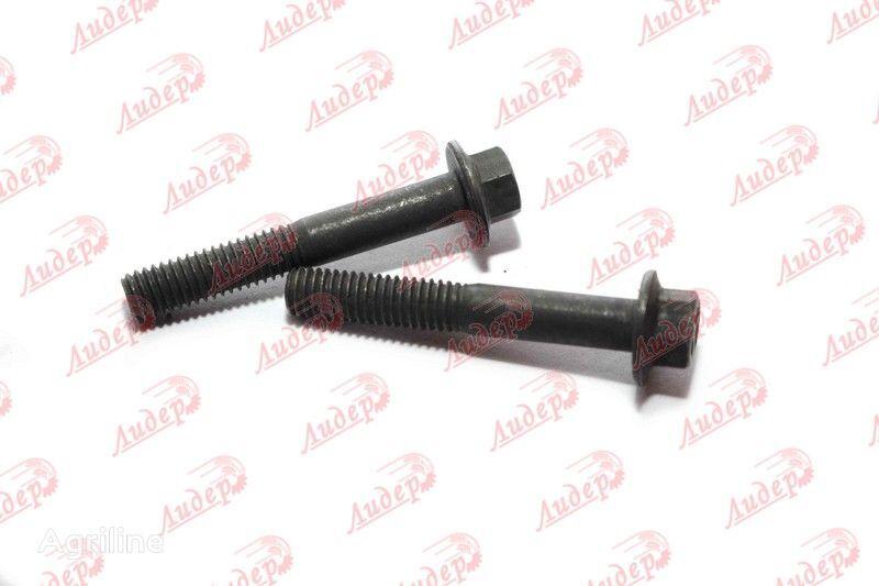 Bolt krepleniya forsunki / Bolt of fastening of a fuel injector fasteners for CASE IH combine-harvester