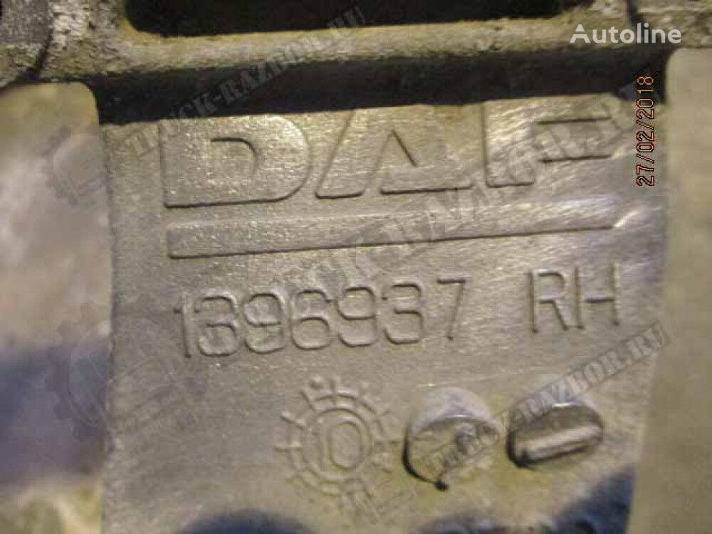 kronshteyn krepleniya fary, R (1396937) fasteners for DAF tractor unit