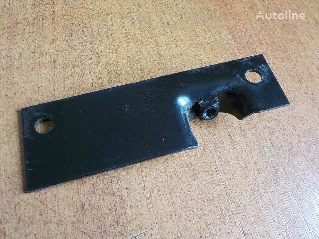 Kronshteyn obshivki dveri fasteners for DAF truck
