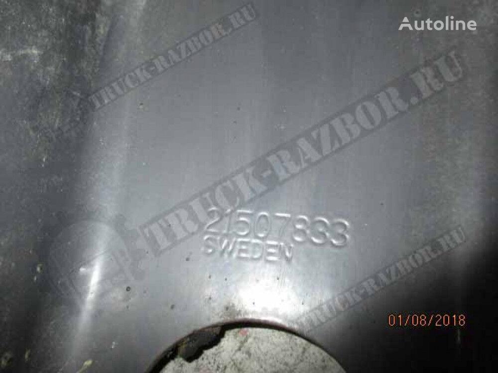 opora perednego amortizatora (21507833) fasteners for VOLVO tractor unit