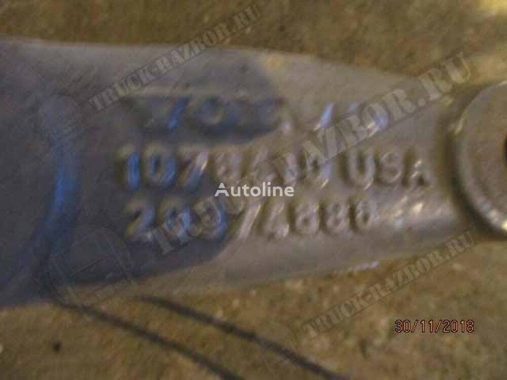 kronshteyn krepleniya peredney ressory fasteners for VOLVO tractor unit