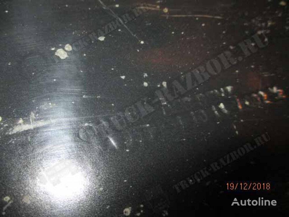 kronshteyn bryzgovika (9588811014) fasteners for MERCEDES-BENZ tractor unit