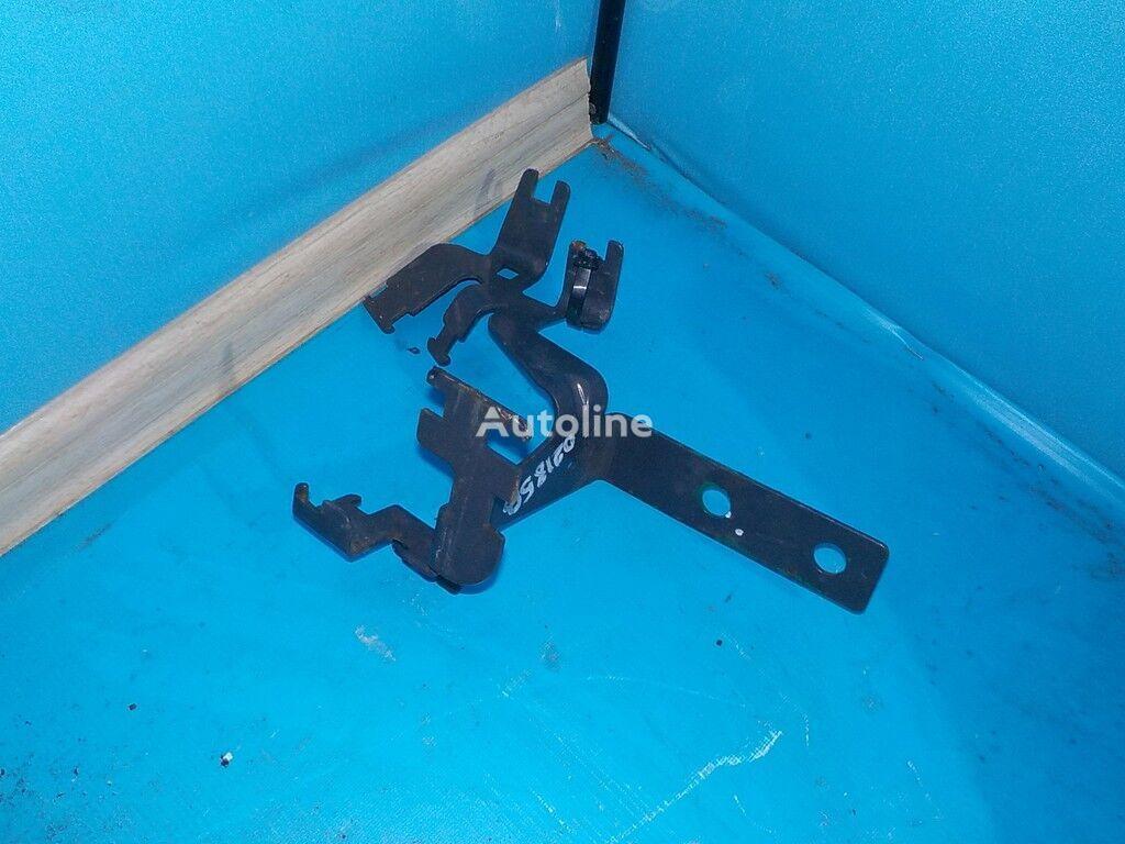 Kronshteyn sistemy AdBlue fasteners for VOLVO tractor unit