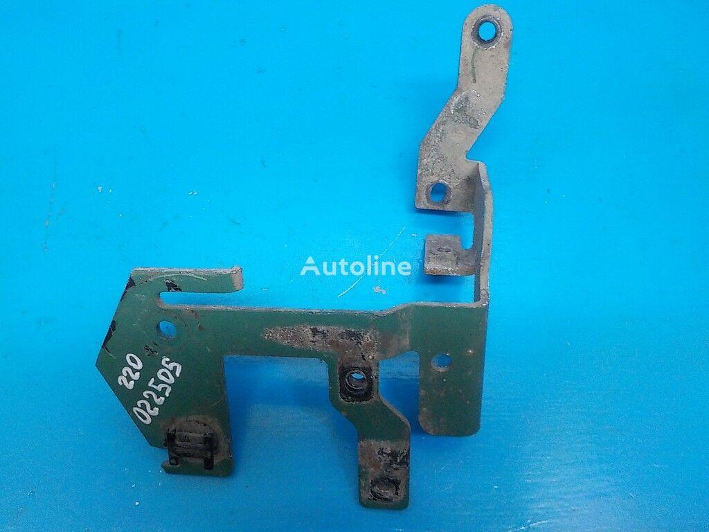 Kronshteyn toplivnyh trubok fasteners for VOLVO tractor unit