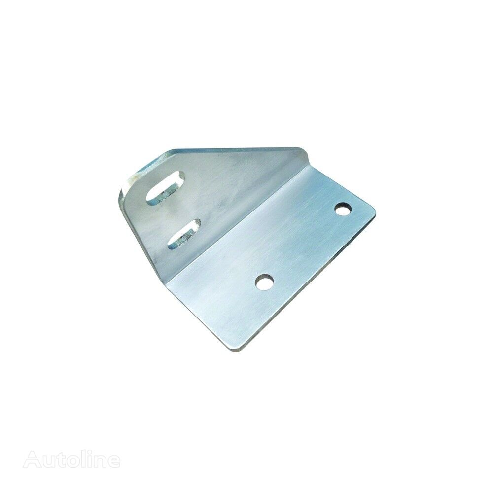 SIDE FAIRING HOLDER LEFT REAR UPPER fasteners for DAF XF106 truck