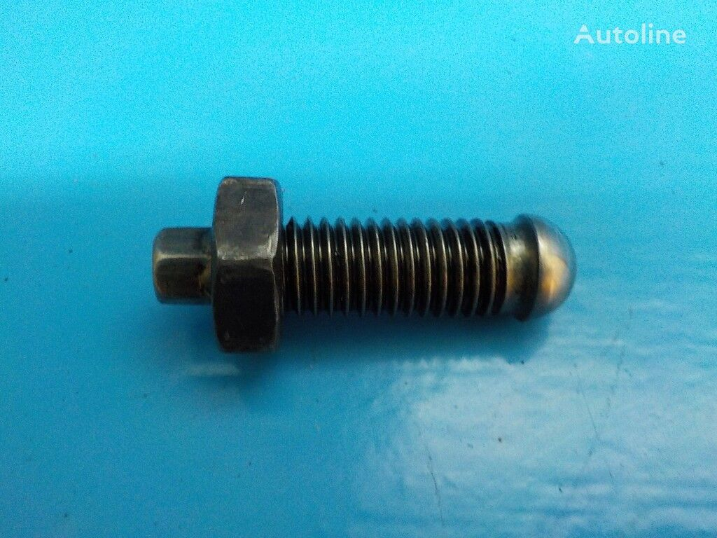 Regulirovochnyy vint fasteners for SCANIA tractor unit